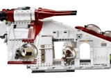 lego-75021-republic-gunship-star-wars-5