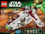 lego-75021-republic-gunship-star-wars-6