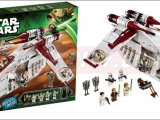 lego-75021-republic-gunship-star-wars