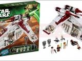 lego-75021-republic-gunship-star-wars