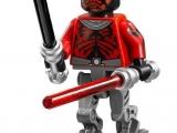 lego-75022-mandalorian-speeder-star-wars-12