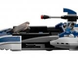 lego-75022-mandalorian-speeder-star-wars-15