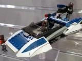 lego-75022-mandalorian-speeder-star-wars-5