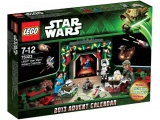 lego-75023-star-wars-advent-calendar-4