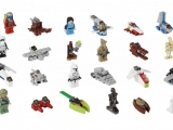 lego-75023-star-wars-advent-calendar-5