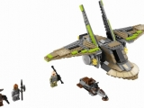 lego-75024-hh87-starhopper-star-wars-2