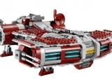 lego-75025-jedi-defender-class-cruiser-star-wars-1