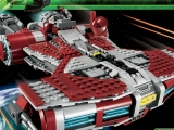 lego-75025-jedi-defender-class-cruiser-star-wars-6