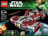 lego-75025-jedi-defender-class-cruiser-star-wars-7
