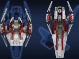 lego-75039-v-wing-starfighter-2
