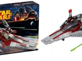 lego-75039-v-wing-starfighter