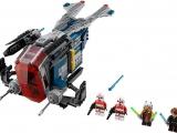 lego-75046-coruscant-police-gunship-star-wars-1