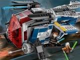 lego-75046-coruscant-police-gunship-star-wars-3