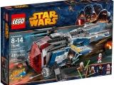 lego-75046-coruscant-police-gunship-star-wars
