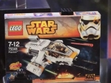 lego-75048-star-wars-phantom
