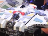 lego-75053-ghost-star-wars-3