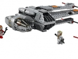 lego-75050-b-wing-star-wars-1