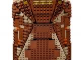 lego-75059-sandcrawler-starwars-1