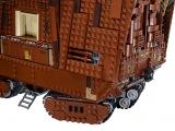 lego-75059-sandcrawler-starwars-14