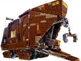 lego-75059-sandcrawler-starwars-16