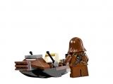 lego-75059-sandcrawler-starwars-24