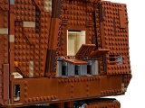 lego-75059-sandcrawler-starwars-3