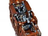 lego-75059-sandcrawler-starwars-4