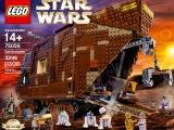 lego-75059-sandcrawler-starwars-5