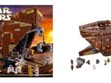 lego-75059-sandcrawler-starwars