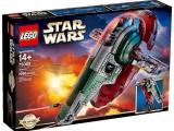 lego75060-slave1-star-wars-2