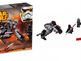 lego-75079-shadows-troopers-star-wars-1