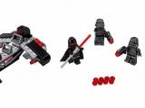 lego-75079-shadows-troopers-star-wars-2