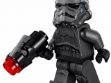 lego-75079-shadows-troopers-star-wars-3