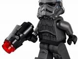 lego-75079-shadows-troopers-star-wars-3