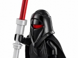 lego-75079-shadows-troopers-star-wars-4