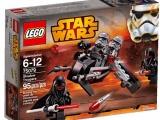 lego-75079-shadows-troopers-star-wars