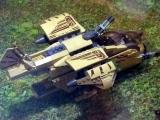 lego-75084-wookie-gunship-star-wars-3