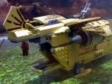 lego-75084-wookie-gunship-star-wars-4