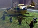 lego-75084-wookie-gunship-star-wars-6