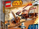 lego-75085-hailfire-droid-star-wars-2