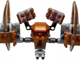 lego-75085-hailfire-droid-star-wars-3