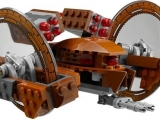 lego-75085-hailfire-droid-star-wars-5