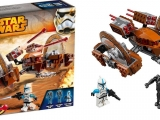 lego-75085-hailfire-droid-star-wars