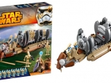 lego-75086-battle-droid-trooper-carrier-star-wars-1