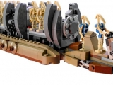 lego-75086-battle-droid-trooper-carrier-star-wars-3