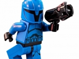 lego-75088-senate-commando-troopers-star-wars-1