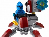 lego-75088-senate-commando-troopers-star-wars-2