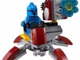 lego-75088-senate-commando-troopers-star-wars-2