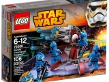 lego-75088-senate-commando-troopers-star-wars-3