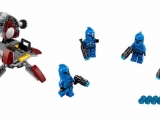 lego-75088-senate-commando-troopers-star-wars-4